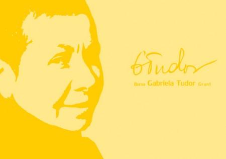 Gabriela Tudor Grant