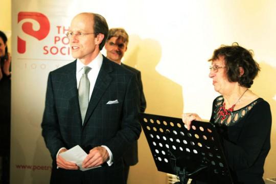 popescu-prize-09-winner